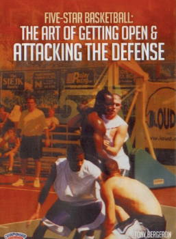 Attacking the Defense Training