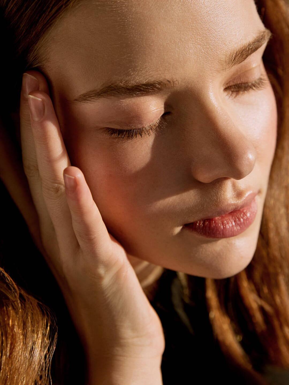Gib deiner Haut Zeit, sich an neue Pflege zu gewöhnen | Five Skincare