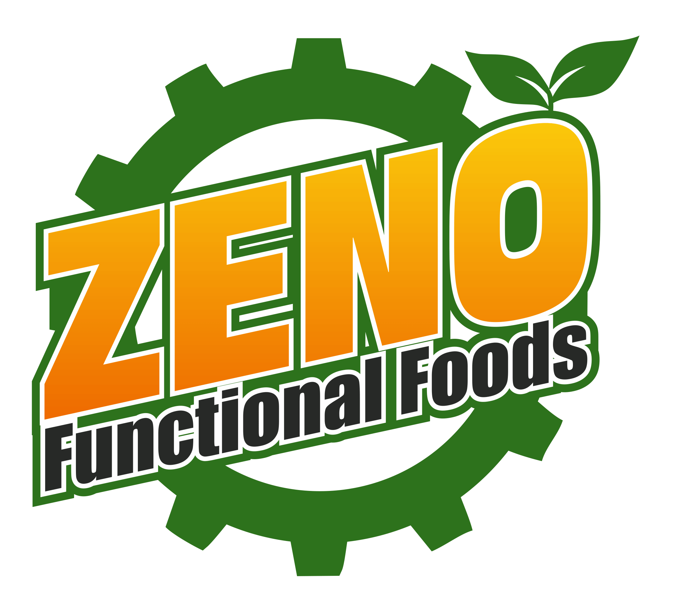 Zeno Functional Foods in Northern California