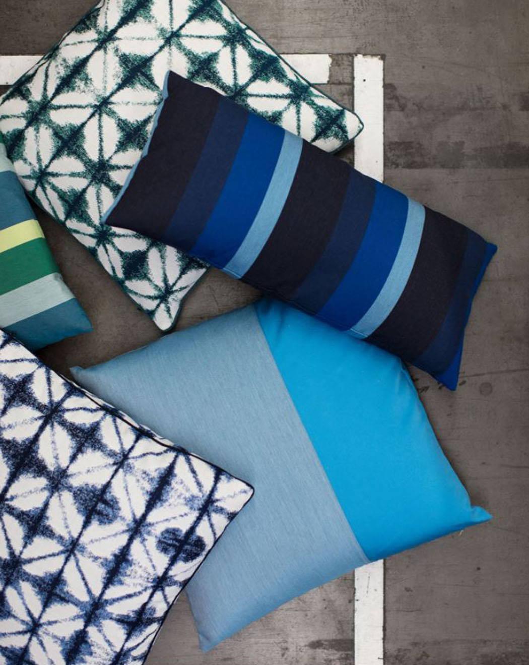 Shop Sunbrella Fabrics