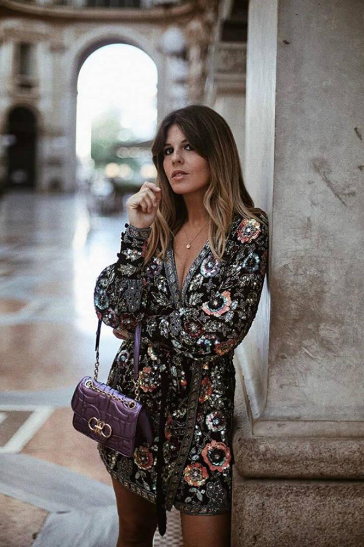 ALO NUI | Tienda online ropa mujer | Entrevista a Ester Bellón