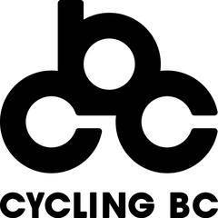 Cycling BC - Bicicletta