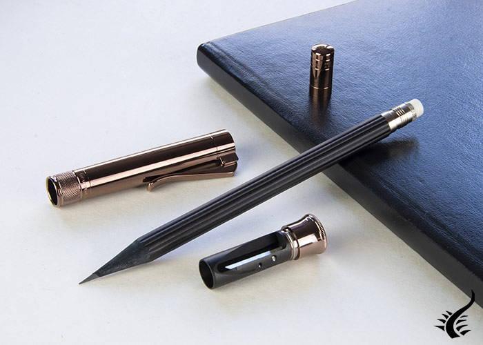 Gaf von Faber Castell Perfect Pencil