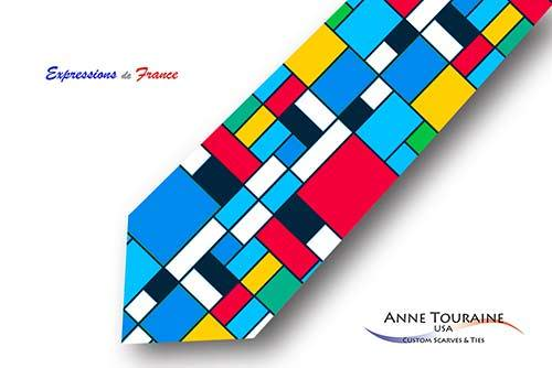 custom-ties-bow-ties-artistic-design-style-multicolored