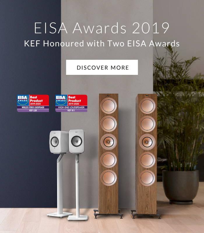 Hi-Fi Speakers & Headphones United Kingdom Online Store