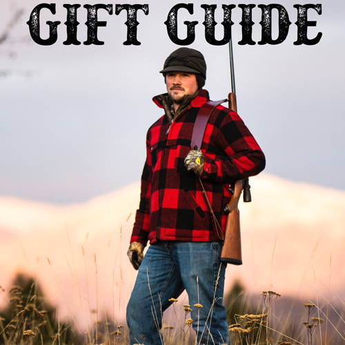Gift Guide For Dad 2019