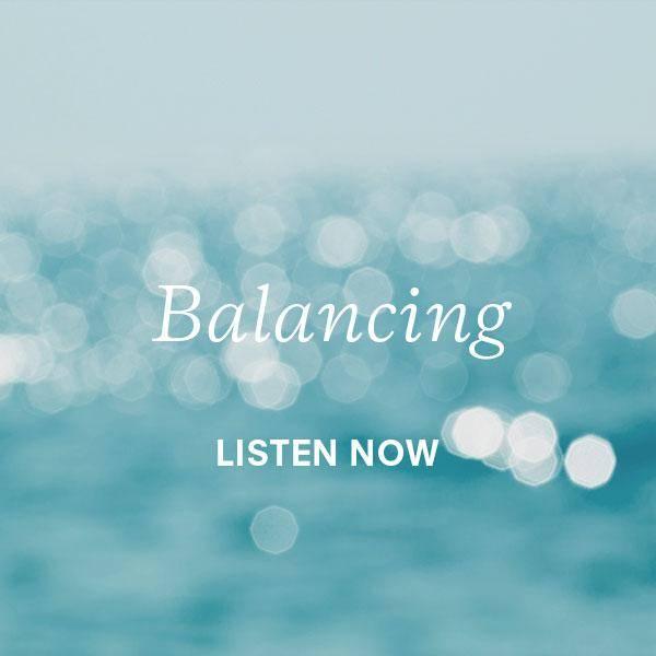 Balancing Listen Now