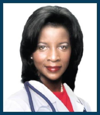 Dr. Verretta Deorosan, MD