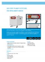Product information IXH