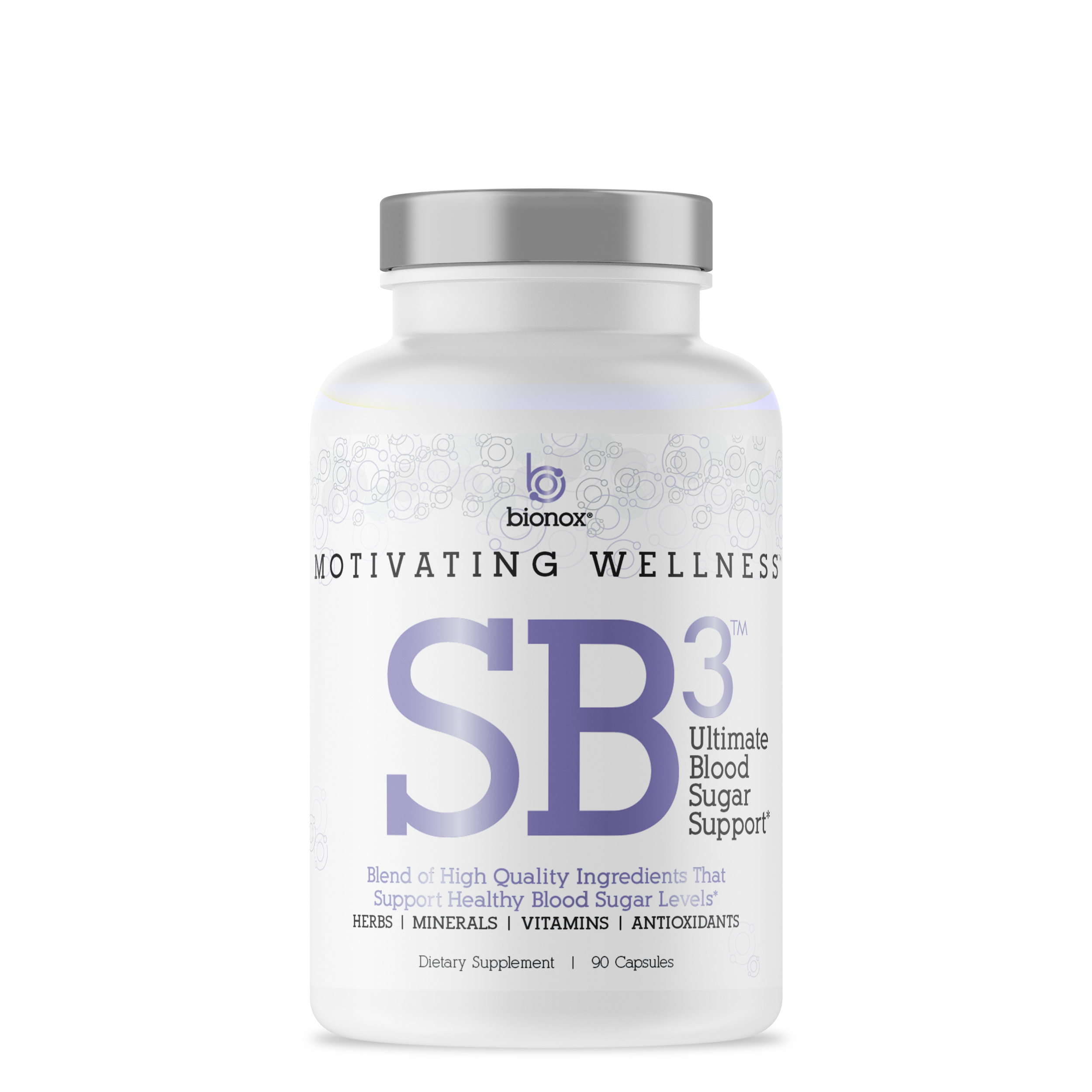 diabetic supplements nitric oxide