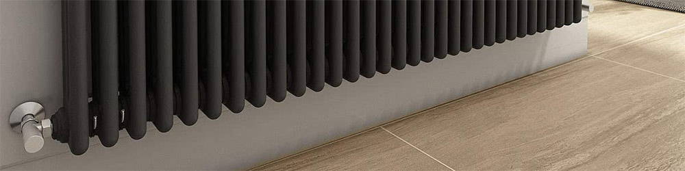 How to Successfully Maintain Your Radiators