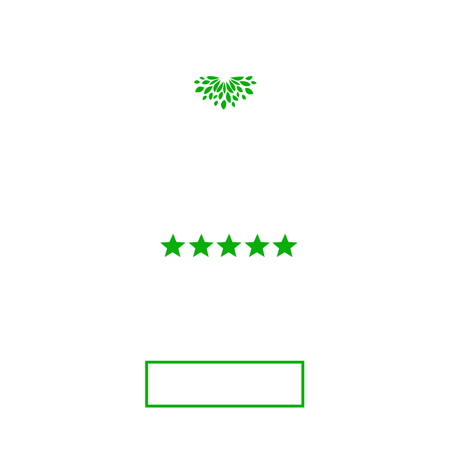 Today only:30% off 5-star favorites with code FIVESTAR30