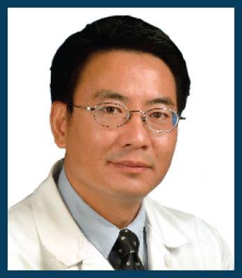 Dr. Jianyu Rao, MD, FCAP