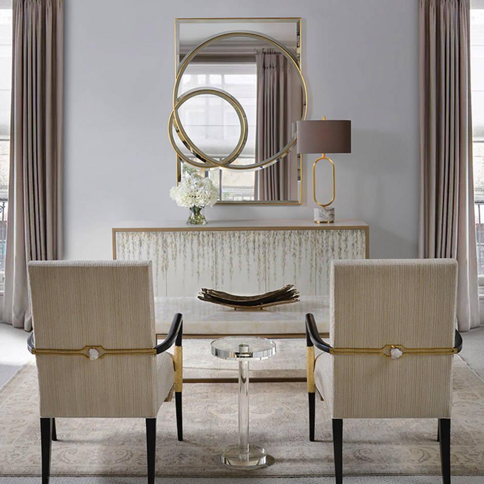 John Richard Luxury Designer Furniture & Home Decor - LuxDeco.com