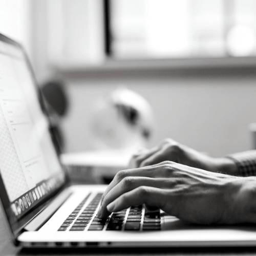 Laptop Shortcut Life Hacks