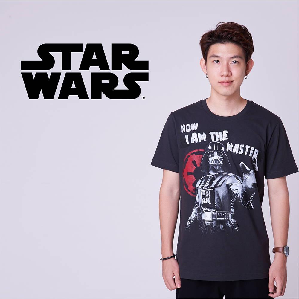 เสื้อผ้าแบรนด์ Star Wars