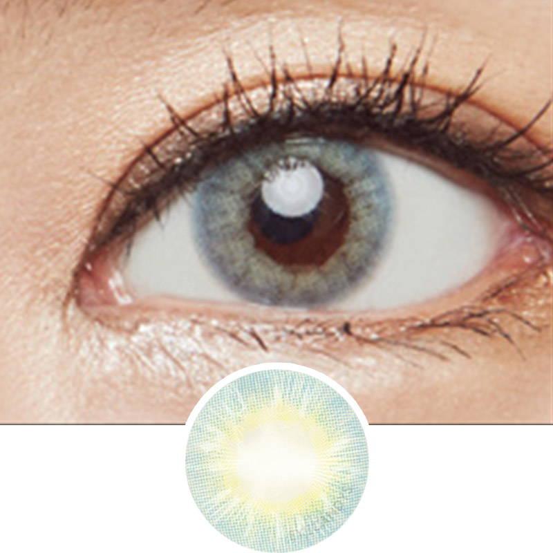 EyeCandys Libre Blue