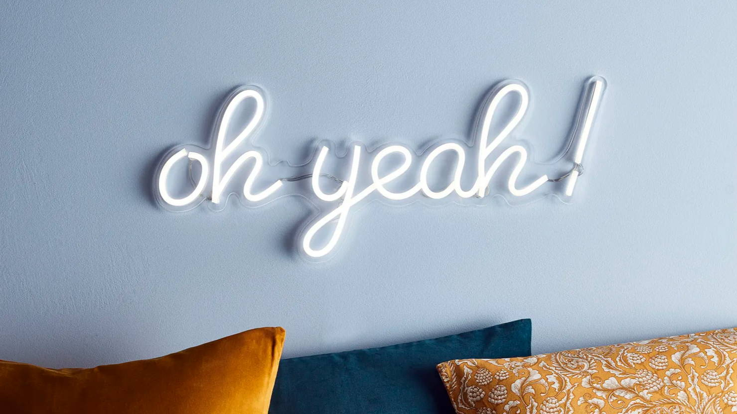 oh-yeah-neon-wall-light