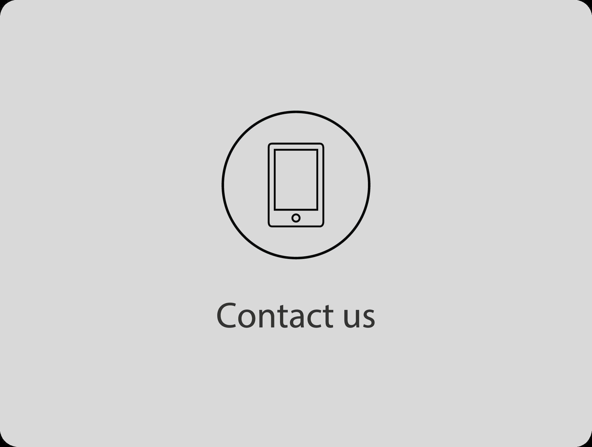 marlas fashions contact us