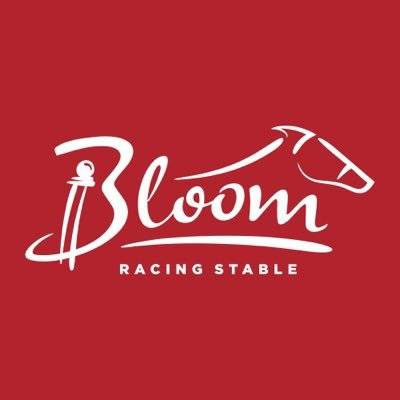 bloom, horse, horse racing