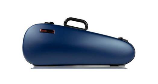 Bam Hightech Cabin Violin Case