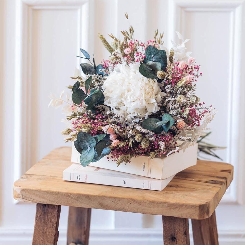 bouquet-hector