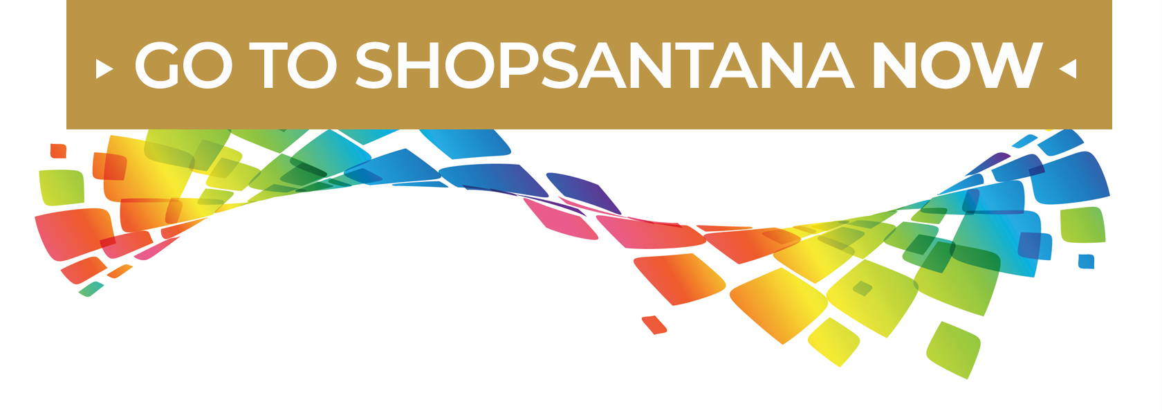 Go to shopsantana.com