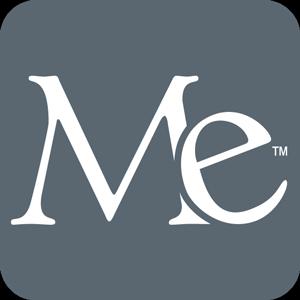 Money Education logo