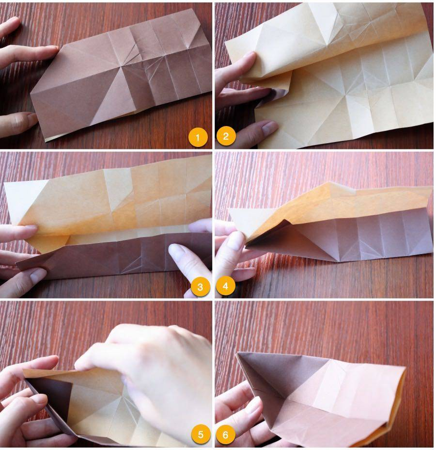 how-to-make-an-origami-phone-stand-09