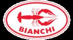UMAMI x Bianchi