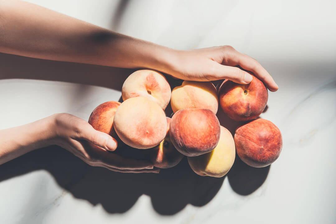 Wie speichert meine Haut Feuchtigkeit? | Five Skincare