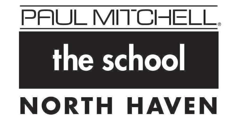 Paul Mitchell The School North Haven