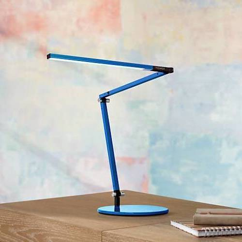 Koncept Z-Bar Mini Desk Lamp
