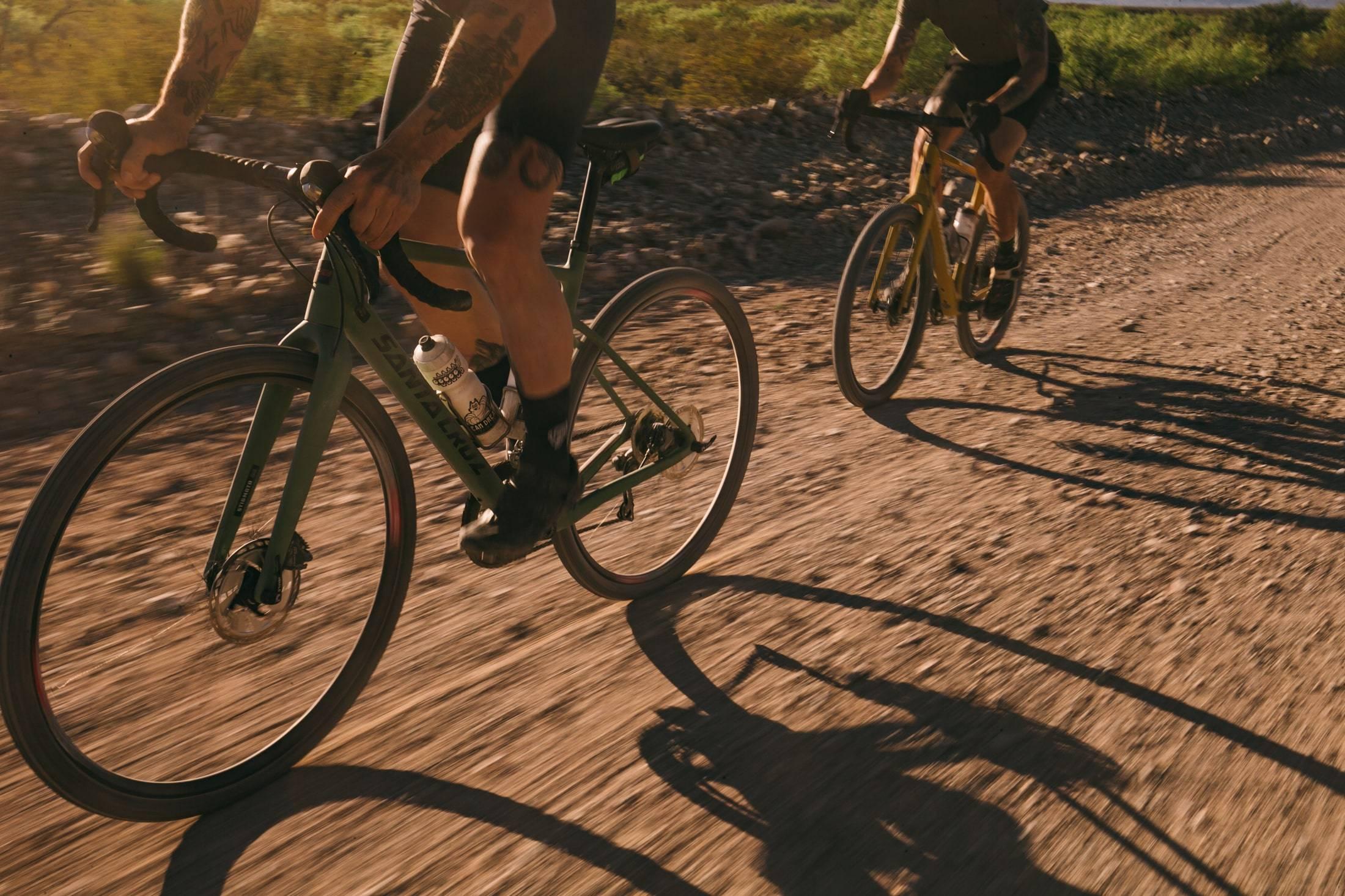 bf922d3dd1b Santa Cruz Stigmata – Mike's Bikes