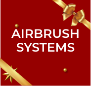Airbrush Systems