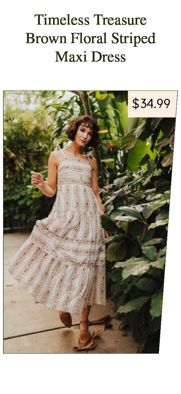 spring dresses, floral dresses, floral maxi dress