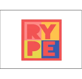Rype Collection