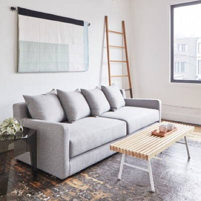 Modern Beds - Sofa Beds