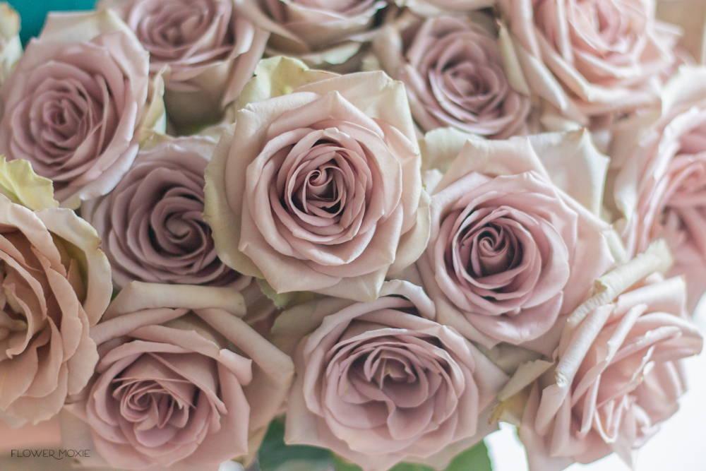Roses In Bulk Buy Fresh Roses Online For Weddings Flower