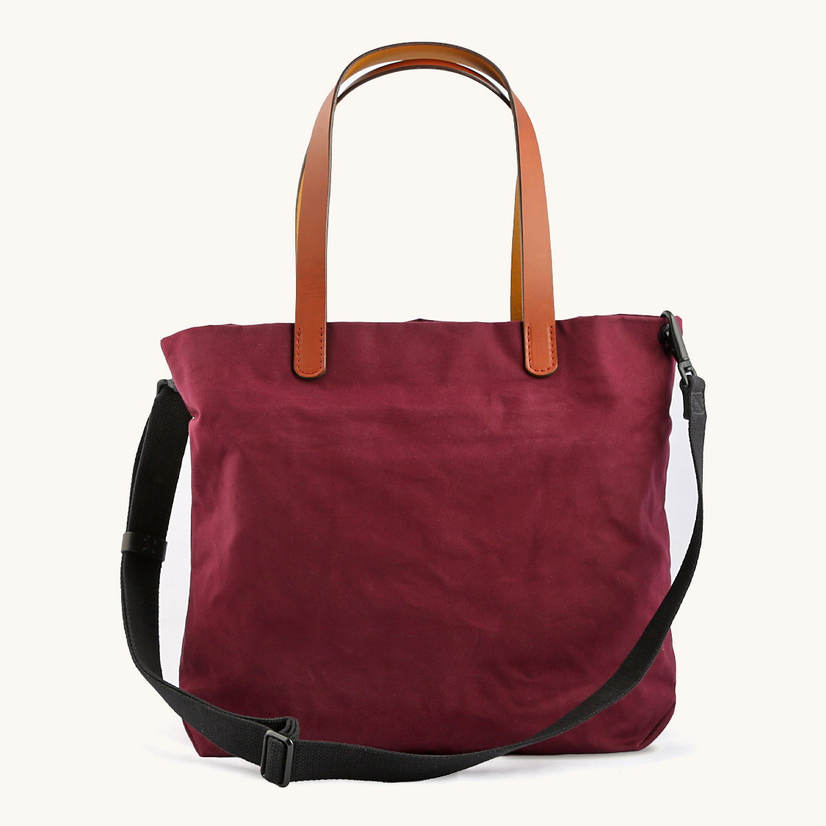 Remix 91 Simple Tote