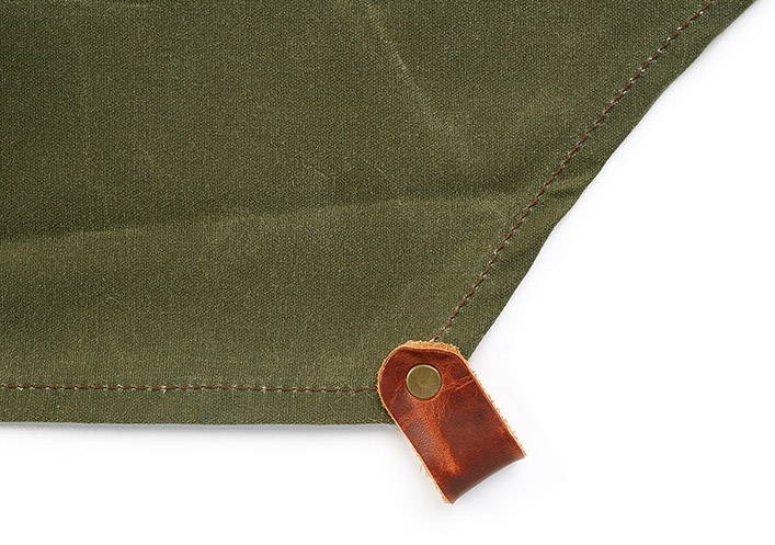 woodworker-apron-clother-view
