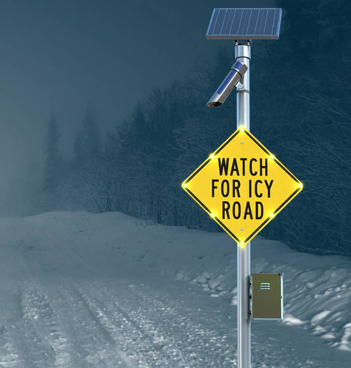 Warning-alerts-help-winter-drivers-travel-safely