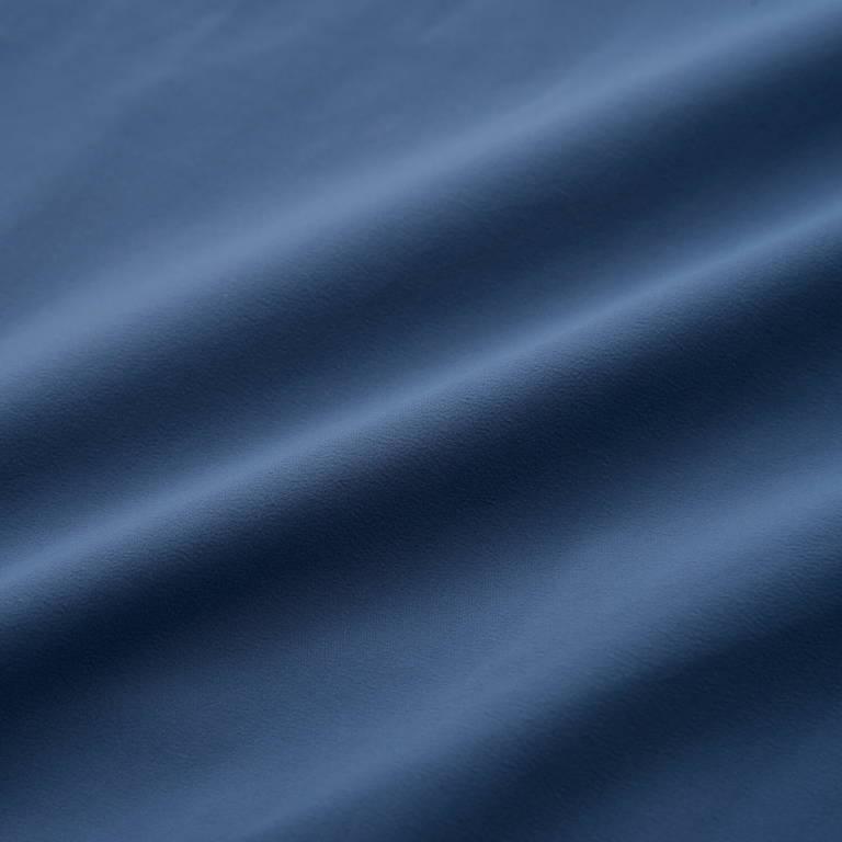 Teton Bros.(ティートンブロス)/ツルギジャケットKB/ブルー/UNISEX