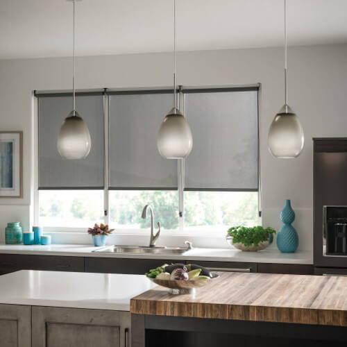 Kitchen Island Lighting in 4 Simple Steps - 2Modern
