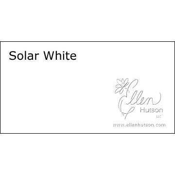 Solar White 110lb cardstock