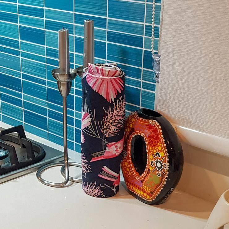 Nunkeri Creative - Love Australian Handmade