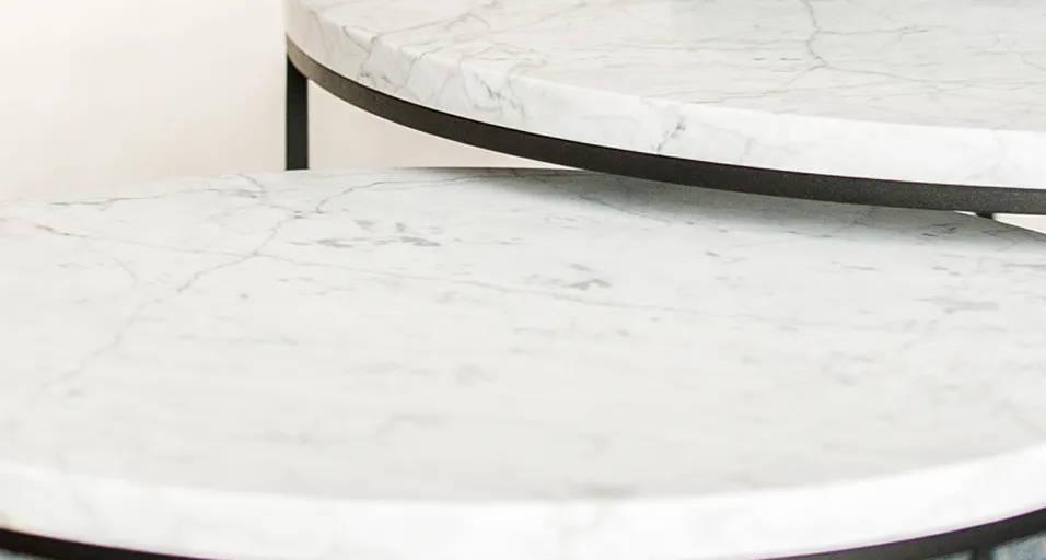 Onderhoudstips marmeren tafel