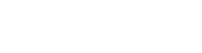 Elemental Labs