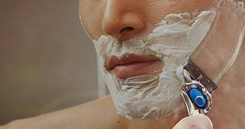 How to help prevent razor burn