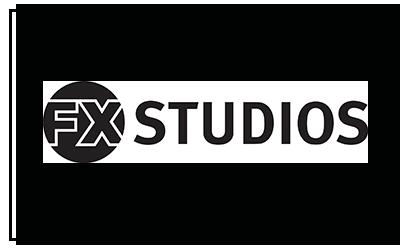 FX Studios